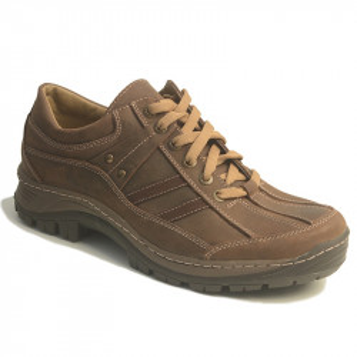 Kožne cipele na akciji 014