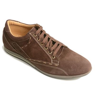 Kožne cipele na akciji 07