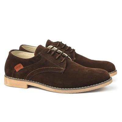 Muške cipele 1988 braon