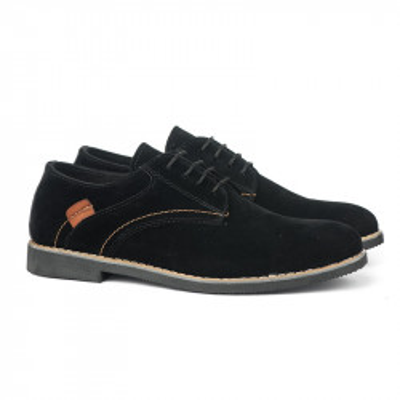 Muške cipele 1988 crne
