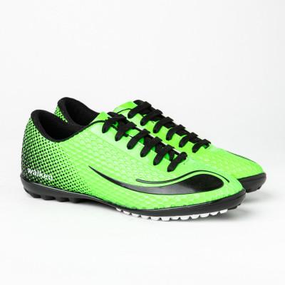 Patike za fudbal 415H (brojevi od 36 do 39) zelene