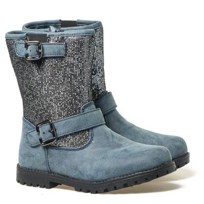 Čizme za devojčice D359