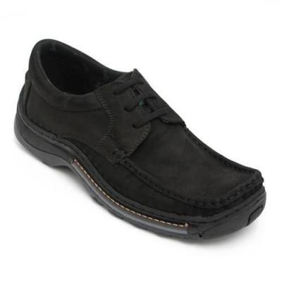 Kožne cipele  175/1