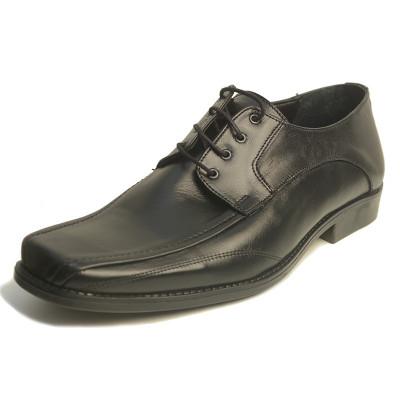 Kožne cipele na akciji 005