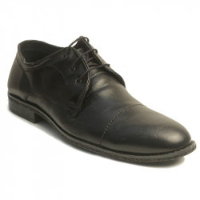 Kožne cipele na akciji 021