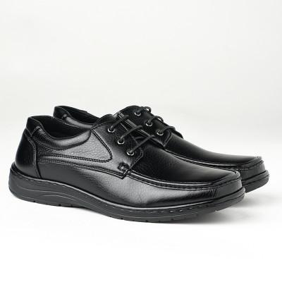 Muške cipele M381954 crne