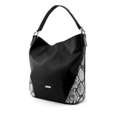 Ženska torba T020712 crna