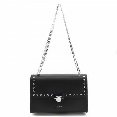 Ženska torba T080014 crne