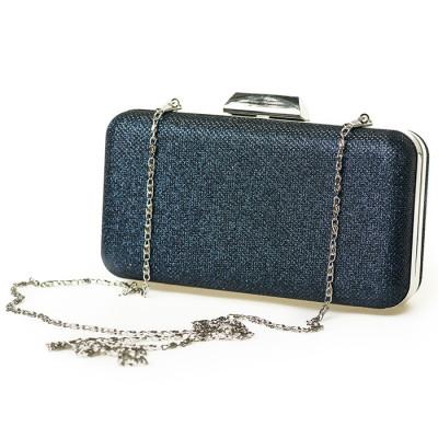 Klač torba - teget