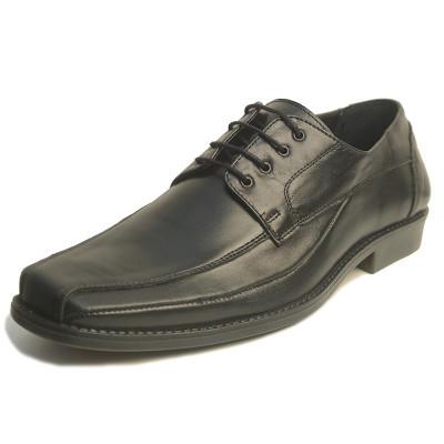 Kožne cipele na akciji 006