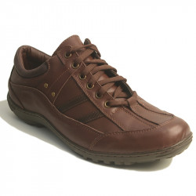 Kožne cipele na akciji 015