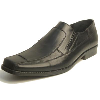 Kožne cipele na akciji 028