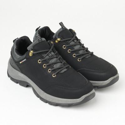 Muške patike/cipele 312 crne