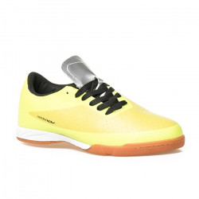 Patike za fudbal 9926 - žute