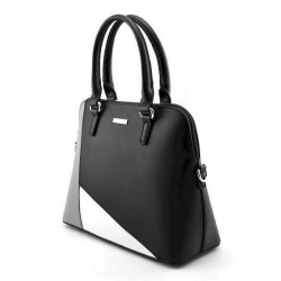 Ženska torba T020710 crna