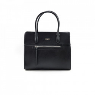 Ženska torba T080100 crna