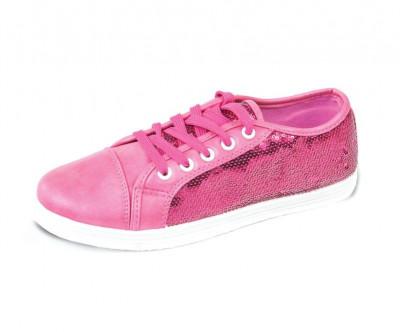 Ženske patike L4393 pink