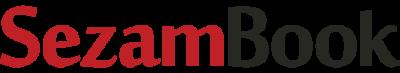 Sezam Book - Online prodaja knjiga