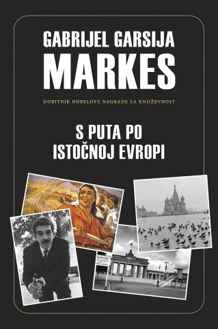 S puta po Istočnoj Evropi - Markes