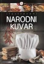 Ilustrovani narodni kuvar