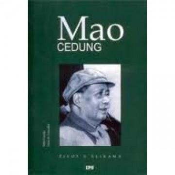 MAO CEDUNG