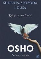 Sudbina, sloboda i duša - Osho