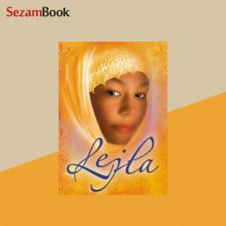 Lejla, silom udata