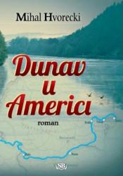 Dunav u Americi