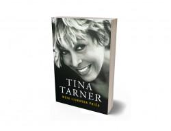 Moja ljubavna priča - Tina Tarner