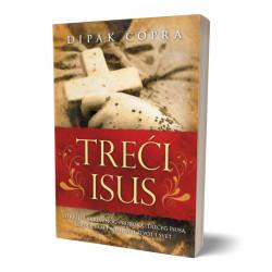 Treći Isus