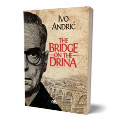 The Bridge on the Drina - Ivo Andrić