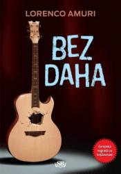 BEZ DAHA