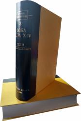 Civilizacija, knjiga VIII – DOBA LUJA XIV