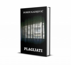 Plagijati - Đorđe Kadijević