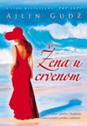 Žena u crvenom