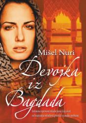 Devojka iz Bagdada