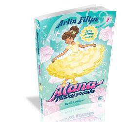 Alana 3: Bečki valcer