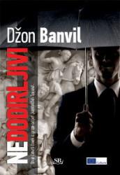 Nedodirljivi - Džon Banvil