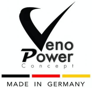 VenoPower