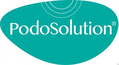 PodoSolution®
