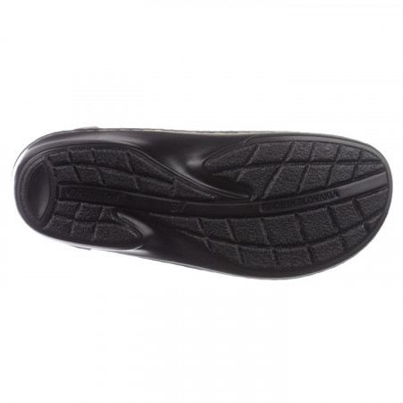 Pantofi ortopedici maro piele dama OrtoMed 3744-P154-P78