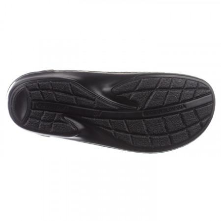 Talpa ortopedica pantofi OrtoMed