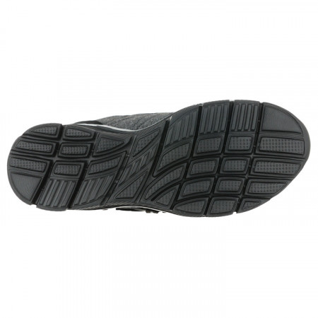 Talpa flexibila si aderenta pantofi sport PodoWell