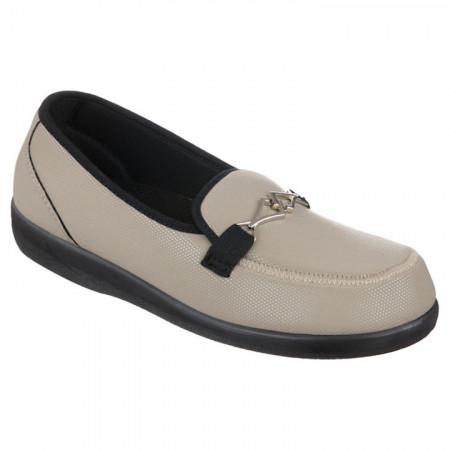 Pantofi ortopedici monturi Hallux Valgus Ortomed 6037-S96L