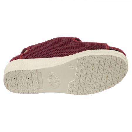 Talpa sandale ortopedice medicale OrtoMed 535-T16