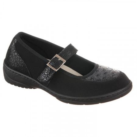 Pantofi ortopedici pentru monturi Hallux Valgus PodoWell Madona