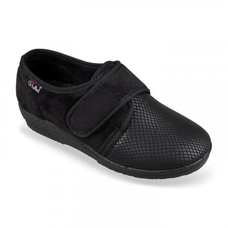 Pantofi ortopedici pentru monturi OrtoMed 6027-S05