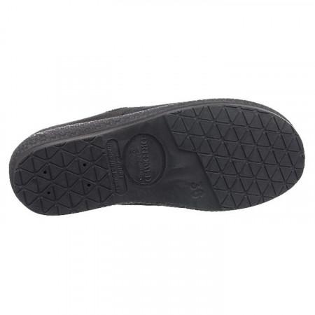 Talpa ortopedica usoara si flexibila pantofi OrtoMed