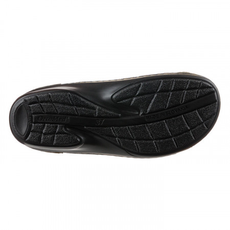 Talpa papuci ortopedici OrtoMed 3701