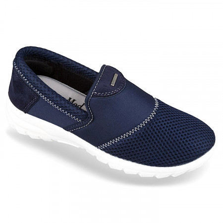 Pantofi sport ortopedici dama calapod lat OrtoM